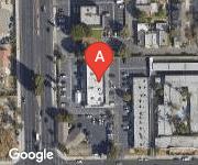 12430-12446 Brookhurst St, Garden Grove, CA, 92840