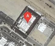 75030 Gerald Ford Dr, Palm Desert, CA, 92211