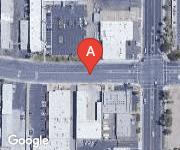 68625 Perez Road, Cathedral City, CA, 92234