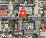 744-748 E Chapman Avenue, Orange, CA, 92866