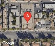 9355 W Chapman Ave, Garden Grove, CA, 92841
