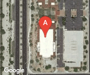 35900 Bob Hope Dr, Rancho Mirage, CA, 92270