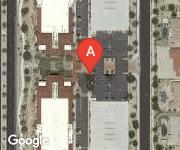 35400 Bob Hope Drive, Rancho Mirage, CA, 92270
