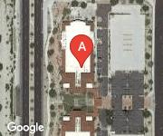 35800 Bob Hope Dr, Rancho Mirage, CA, 92270