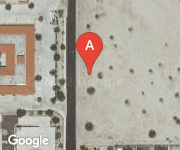 35-800 Bob Hope Drive, Rancho Mirage, CA, 92270