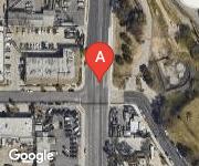 1907 Redondo Avenue, Signal Hill, CA, 90755