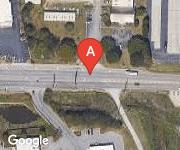 2786 North Decatur Road, Decatur, GA, 30033