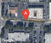 7077 Orangewood Ave, Garden Grove, CA, 92841