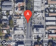 2227 Pacific Ave