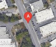 751 Dekalb Industrial Way, Decatur, GA, 30033
