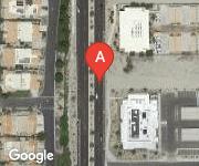 34530 Bob Hope Drive, Rancho Mirage, CA, 92270