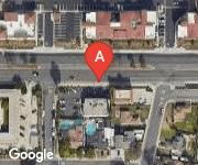 4772 Katella Ave., Los Alamitos, CA, 90720