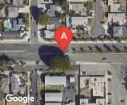 9750 Katella Ave, Anaheim, CA, 92804