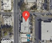 2690 Pacific Avenue