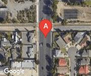 1637 S. Euclid, Anaheim, CA, 92804