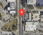2790 Atlantic Avenue