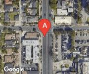 2785 Pacific Avenue