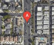 1601 S. Euclid St., Anaheim, CA, 92802