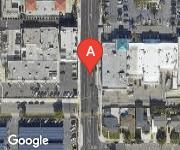 2925 Palo Verde Ave, Long Beach, CA, 90815