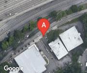 2021 Monroe Drive NE