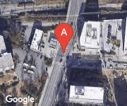 2061 Peachtree Road, Atlanta, GA, 30309