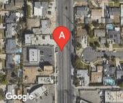 10421 Magnolia Avenue, Anaheim, CA, 92804