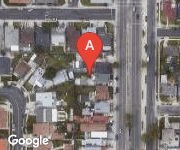 23517 S. Main St., Carson, CA, 90745