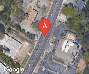 2352 Lawrenceville Hwy, Decatur, GA, 30033