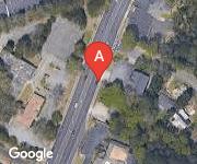 2385 B Lawrenceville Highway, Decatur, GA, 30033
