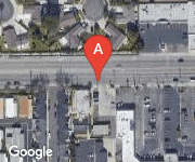 3030 W. Ball Rd., Anaheim, CA, 92804