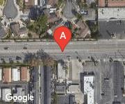 3028-3030 W. Ball Rd, Anaheim, CA, 92804