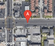 2785 W Ball Rd, Anaheim, CA, 92804