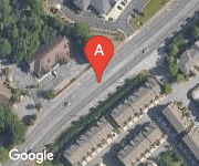 2440 Lawrenceville Hwy, Decatur, GA, 30033