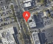 1020-101 South Anaheim Blvd
