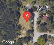 1460 Montreal Rd. East, Tucker, GA, 30084