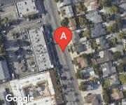 848 S. Harbor Blvd., Anaheim, CA, 92805
