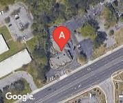 2680 Lawrenceville Hwy, Decatur, GA, 30033
