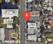 3740 Atlantic, Long Beach, CA, 90807
