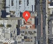 515 S. Beach Blvd., Anaheim, CA, 92804