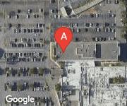 3055 W. Orange Ave.