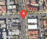 915 S. Catalina Avenue, Redondo Beach, CA, 90277