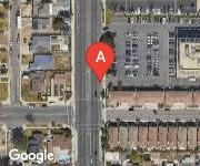 3816 Woodruff Ave