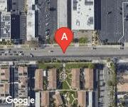1661 W. Broadway, Anaheim, CA, 92802