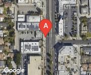 4001 Atlantic Avenue, Long Beach, CA, 90807