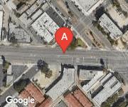 2055 Torrance Boulevard, Torrance, CA, 90501