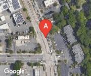 3017 Piedmont Road Suite 200