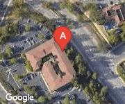 500 South Anaheim Hills Road
