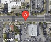 1120 W La Palma Ave, Anaheim, CA, 92801