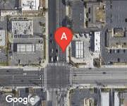 1112 N. Magnolia Ave, Anaheim, CA, 92801