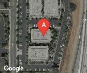 2083 Compton Ave, Corona, CA, 92881